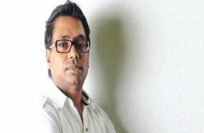 Raid director Raj Kumar Gupta's next based on Indian spy Ravinder Kaushik's life
