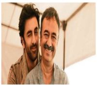 Rajkumar Hirani's nomination for Filmfare Award sparks internet outrage