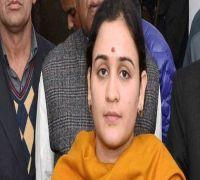 Aparna Yadav ignored as Samajwadi Party releases 4th list of candidates for Lok Sabha polls