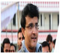Sourav Ganguly appointed Delhi Capitals advisor, says NO conflict of interest - This is how