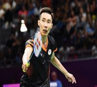 Badminton's Lee likely to delay cancer comeback again