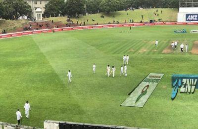 Bangladesh team's Indian support staff recalls NZ mosque horror: first gunshots, then a bloody carnage