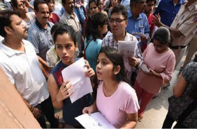 West Bengal board likely to announce WBCHSE HS Result 2019 on THIS DATE