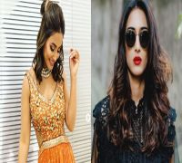 Hina Khan REACTS on rumours of sharing cold vibes with Erica Fernandes