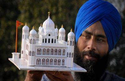 Pakistan reflects its 'double-speak' on Kartarpur, seeks limit to just 500 pilgrims a day