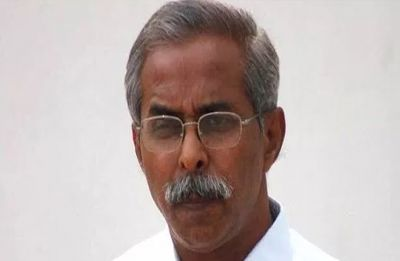 Y S Vivekananda Reddy, uncle of Jaganmohan Reddy, found dead at home; SIT to probe murder