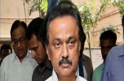 Pollachi sexual assault row: MK Stalin's son-in-law Sabareesan booked, shoots legal notice to Deputy Speaker
