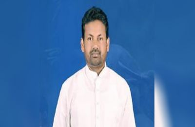 Odisha Congress MLA Prakash Behera resigns, may join BJD