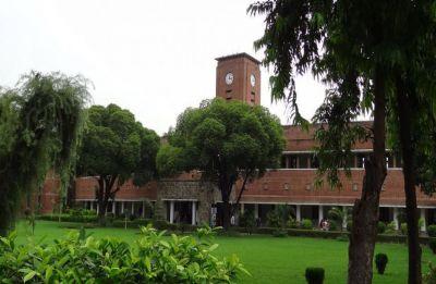 Delhi University Admissions 2019 to begin from April 15, visit du.ac.in for more details