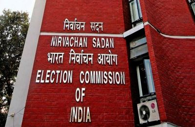 Political parties can't release manifestos in last 48 hours before polling in all phases: EC