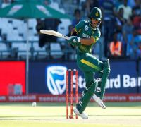 JP Duminy set to retire post the ICC Cricket World Cup 2019