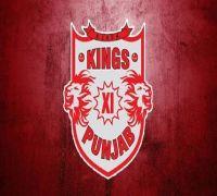 IPL 2019: Kings XI Punjab's star aim to break title drought