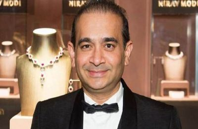 Nirav Modi's Gold Visa and new diamond business: Fresh details about tycoon's London entry