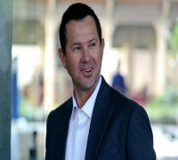 If THIS player has good World Cup, India will win: Ricky Ponting