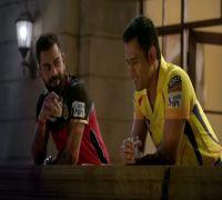 Mutual respect between Virat Kohli and MS Dhoni is massive: Ravi Shastri