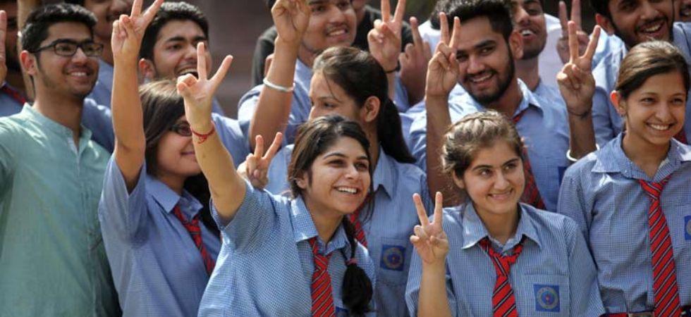 CBSE schools in Delhi face 24 per cent drop in pass percentage: Report (Representative image)