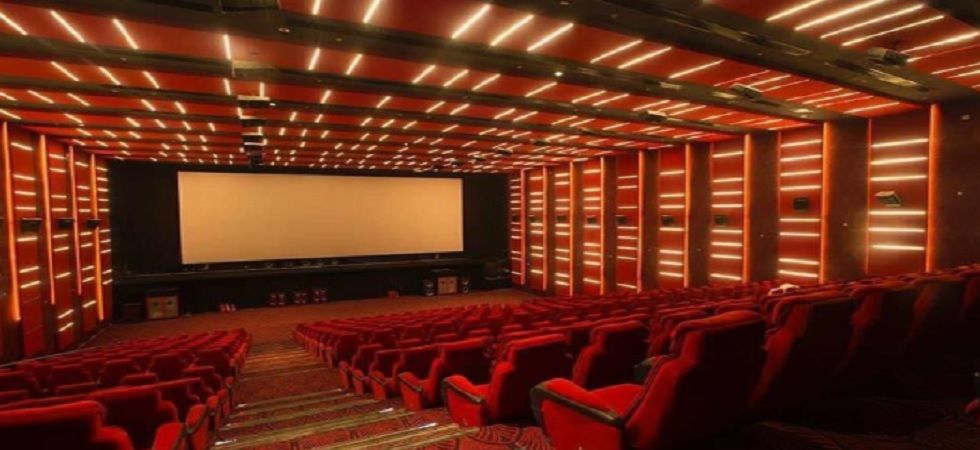 Bookmyshow, PVR booked for charging 'internet handling fees' illegally (Representational Image)
