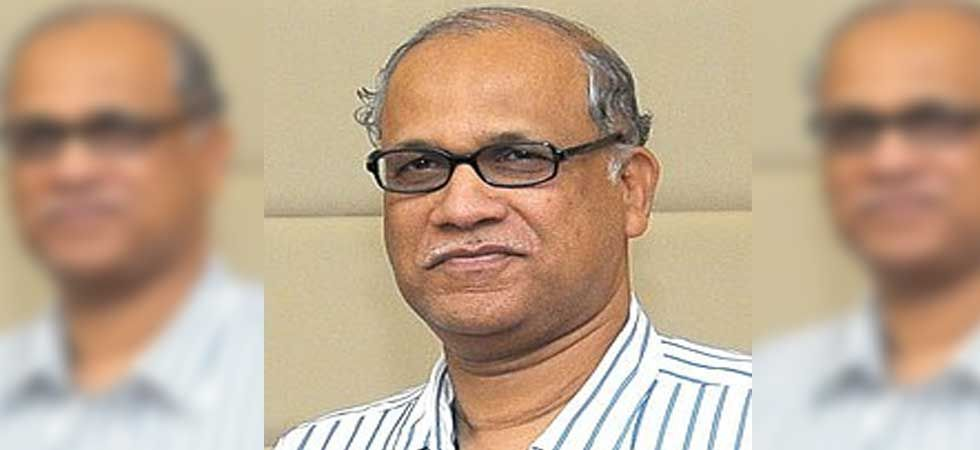 Goa Political Crisis: Congress MLA Digambar Kamat likely to join BJP, may get top job