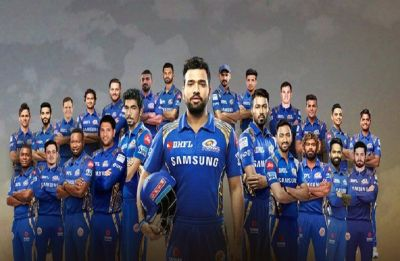 IPL 2019: Mumbai Indians will be eyeing to record their fourth title