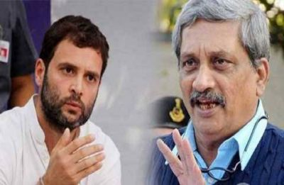 Manohar Parrikar Dies: PM Modi, Rahul Gandhi among top leaders across party lines pay tributes