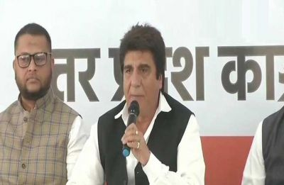 Lok Sabha Elections 2019: Congress leaves seven seats for SP-BSP-RLD alliance in Uttar Pradesh