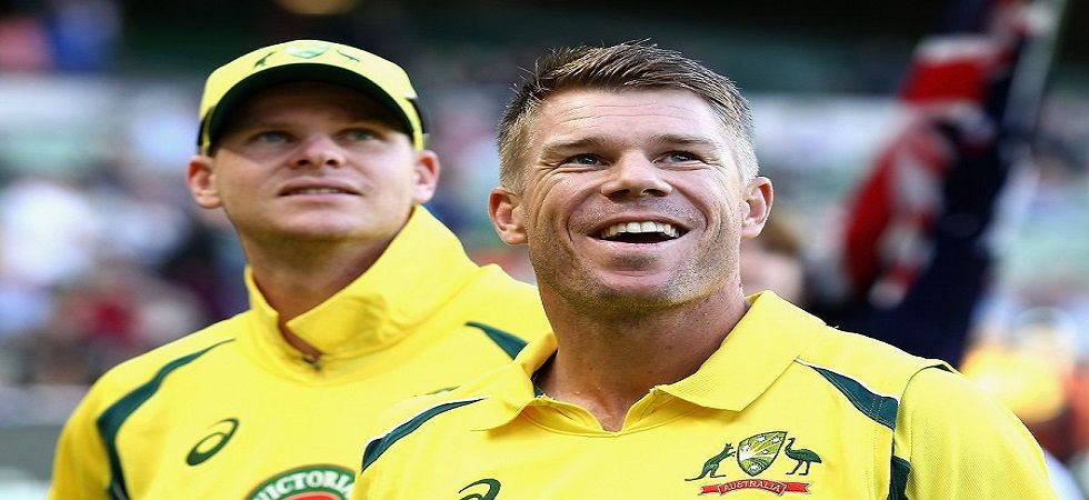 The duo is expected to play a crucial part in the upcoming Indian Premier League (Image Credit: Twitter)