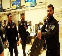 It will take time to get out of Christchurch incident: Bangladeshi cricketer Tamim Iqbal