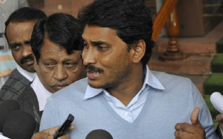 Andhra Pradesh Assembly Elections: Complete list of 175 YSR