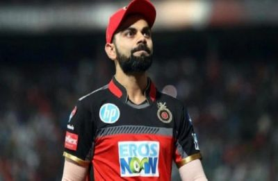 IPL 2019: The failure lies where decisions aren't made properly - Virat Kohli