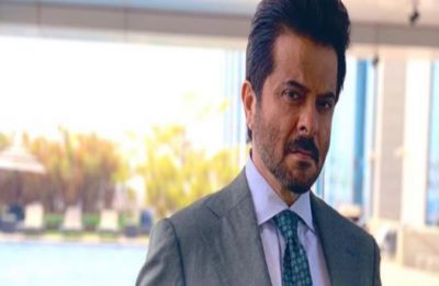 Anil Kapoor: Our industry has balanced content, commercial cinema well