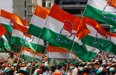 West Bengal Congress expels leader Rezaul Karim from party for this reason