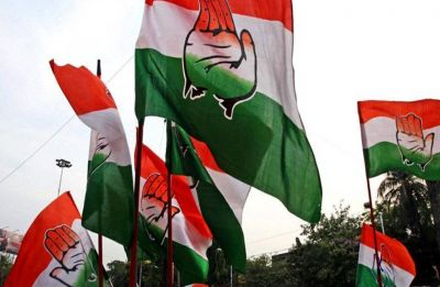 Opposition in disarray, Congress confident of winning all 13 seats in Punjab