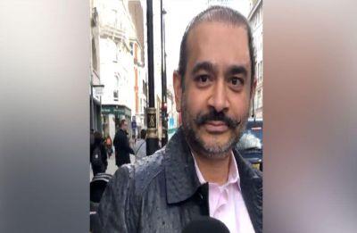 UK's Westminster Court issues arrest warrant against diamantaire Nirav Modi