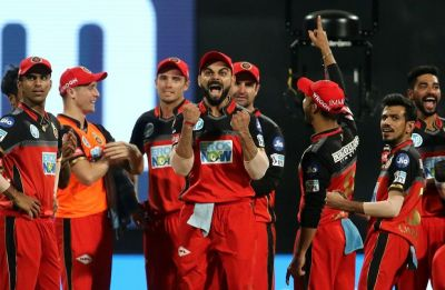 IPL 2019: Royal Challengers Bangalore will look to put full stop on their disappointments