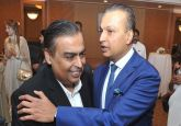 Anil Ambani thanks brother Mukesh, his wife Nita after RCom clears Rs 550 crore dues of Ericsson
