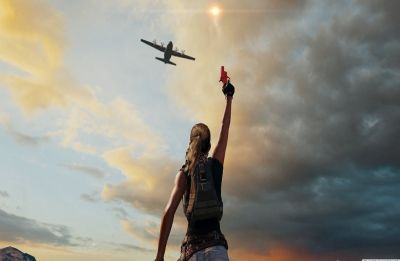 PUBG Mobile season 6: Launch date, new weapons, vehicles and more