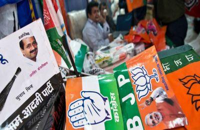 Lok Sabha Elections LIVE: Mayawati, Mulayam likely to hold joint rally in Mainpuri