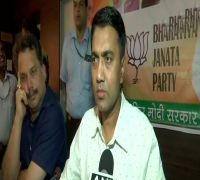'Confident' Goa CM Pramod Sawant claims support of 21 MLAs ahead of floor test