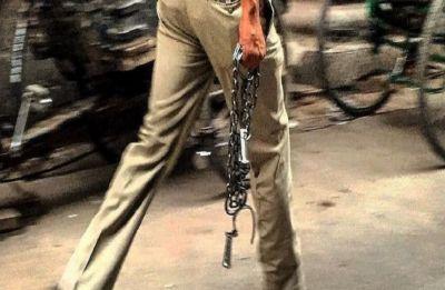 Arrested in terror case, Kashmiri school teacher dies in custody, Omar demands exemplary punishment