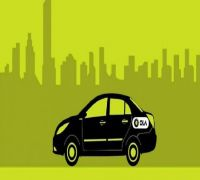 Ola signs MoU with Telangana government