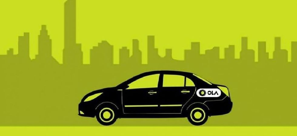 Ride-hailing platform Ola Monday said it has signed a Memorandum of Understanding (MoU) with the Government of Telangana