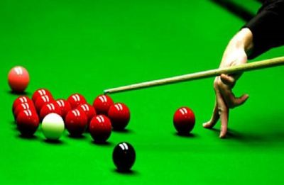 Aditya Mehta stuns Pankaj Advani to win CCI snooker crown