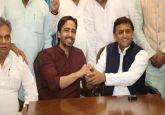 Lok Sabha Polls: RLD's Ajit Singh to contest from Muzaffarnagar, Jayant Chaudhary from Baghpat