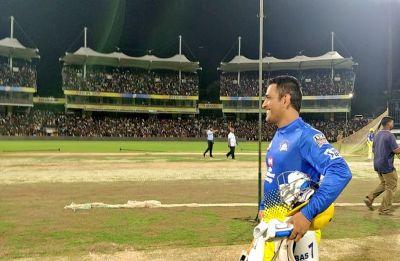 IPL 2019: MS Dhoni's Chennai Super Kings aim to sustain dominance