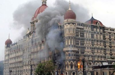Changing stance? China terms 2008 Mumbai attacks as one of 'most notorious terrorist attacks'