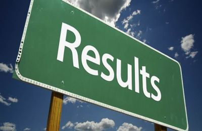 Kashmir University BG 1st semester 2017 results out