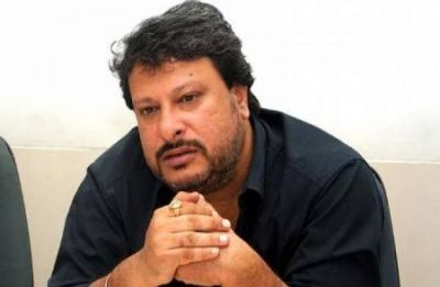 Won't act in films I direct in future, says Tigmanshu Dhulia