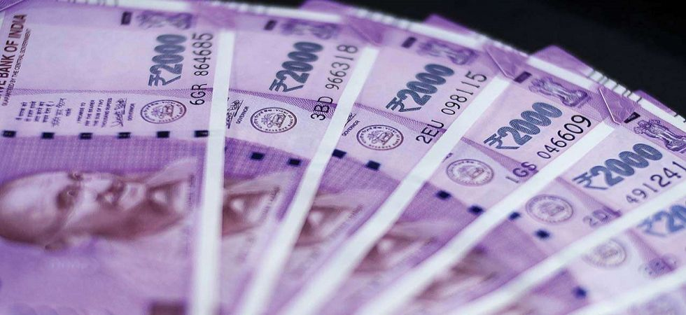 Centre hikes dearness allowance by 3 per cent (Representational Image)