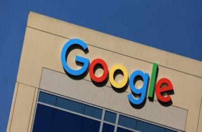 Google unveils game streaming platform called Stadia