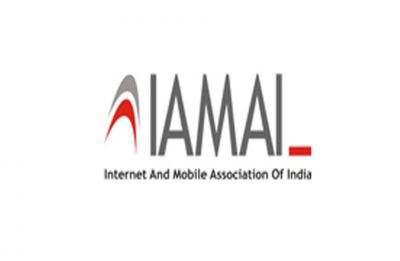 Social media firms to act against paid adverts violating EC norms: IAMAI
